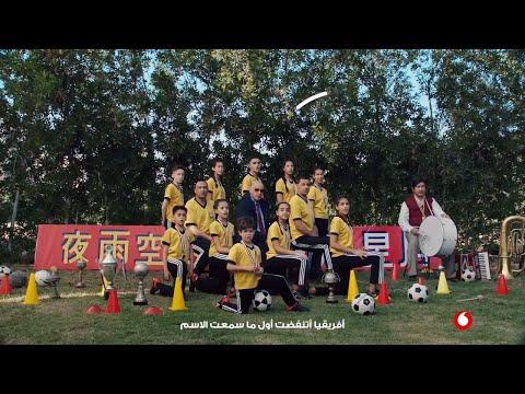 الكامل في النحو والصرف والإعراب أحمد قبش pdf