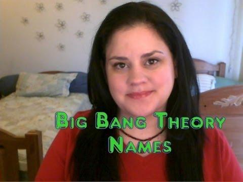 names-from-the-big-bang-theory