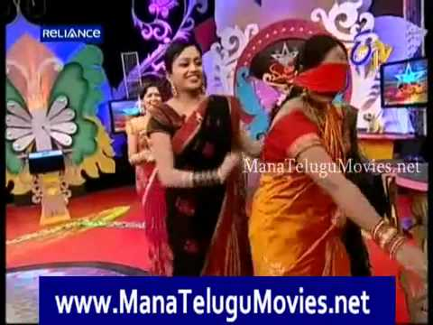 Star Mahila   6th Dec part1   YouTube Travel Video