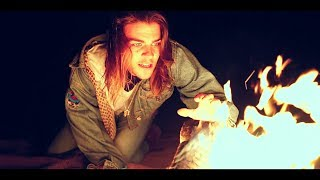 WILD FREEDOM - Keep The Fire [OFFICIAL VIDEO]