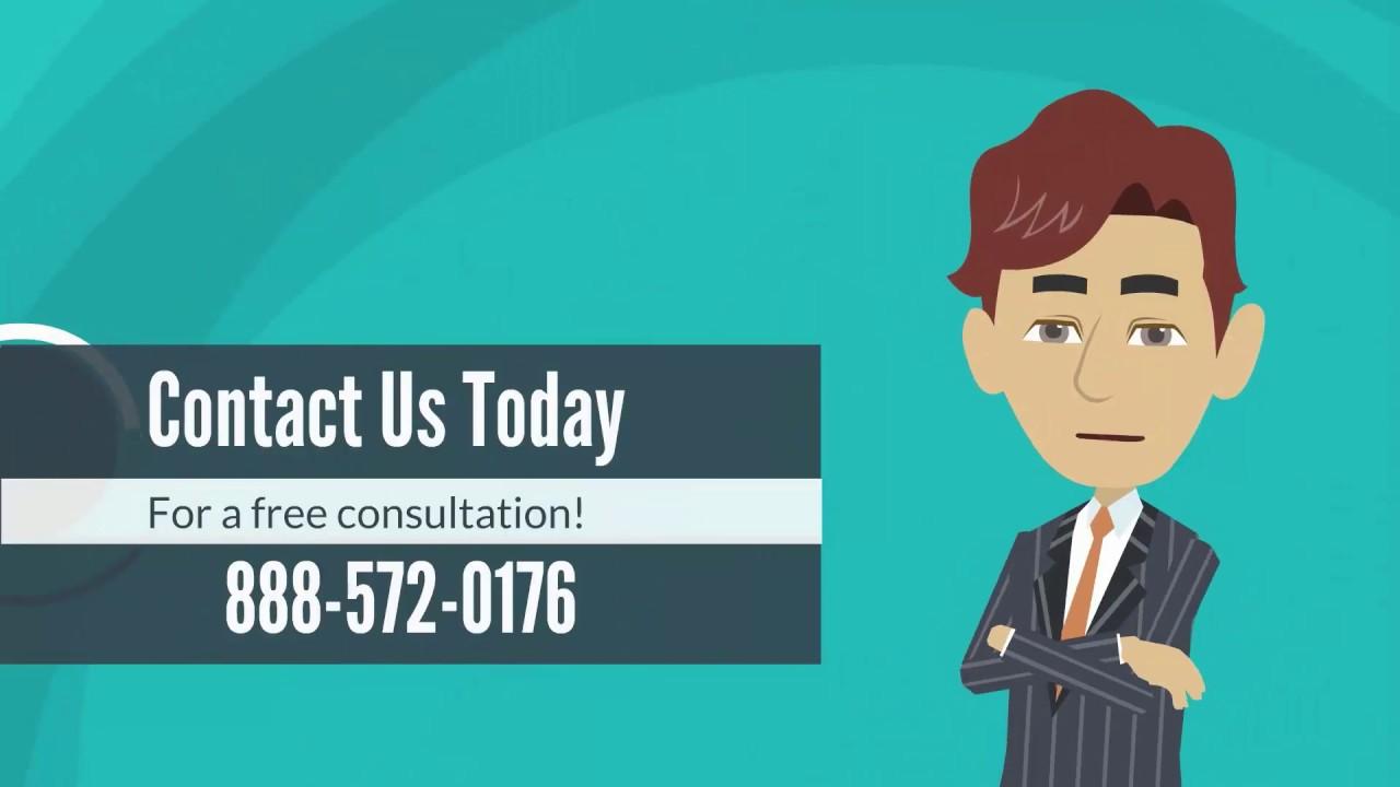 Debt Settlement – Agruss Law Firm, LLC
