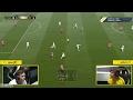 FIFA 17 Ultimate Team Championship America Semi Final Xbox RAFIFA13 vs JANOZ CFI