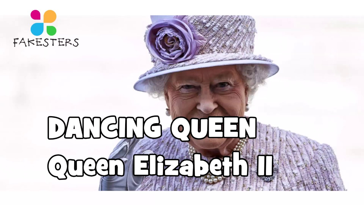 queen elizabeth ii britains oldest On thursday, april 21st, britain celebrates the 90th birthday of her majesty queen elizabeth the second the queen is both the oldest and the longest reigning monarch, in british history.