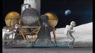FLAT EARTH - NASA CAN'T KEEP THEIR LIES STRAIGHT