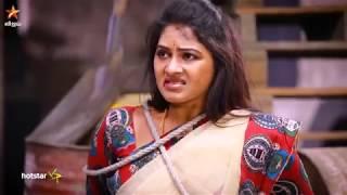 Saravanan Meenatchi | 26th to 29th June 2018 - Promo