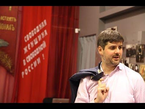 Sergey Volkov - Peter Svidler, Russian Superfinal 2017.