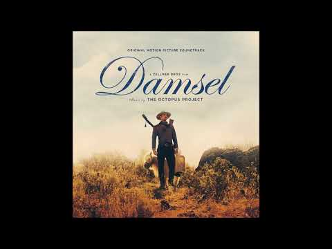Damsel Soundtrack - The End - The Octopus Project