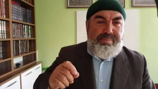 Maksud Kitabindan Dersler (2) - Ali İhsan TÜRCAN