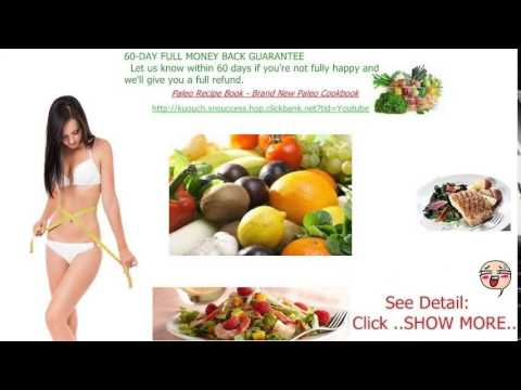 List Of Healthy Food,A List Of Healthy Food Brands,Eating Healthy To Lose Weight