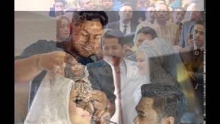 PERNIKAHAN CUCU CANTIK ELVY SUKAESIH - BERTABUR EMAS! | Celebrity Dalam Berita