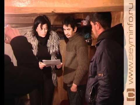 УФМС: рейд в Железнодорожном округе Курска