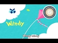 Weather Word Power Word Songs Magic Land Songs For Children mp3