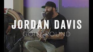 Goin 39 Round Jordan Davis