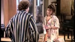 Frasier Season 1 Trailer