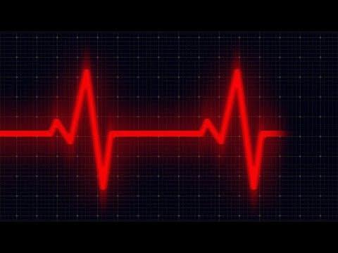 Лекарства уходят с рынка: атенолол, амитриптилин и метронидазол