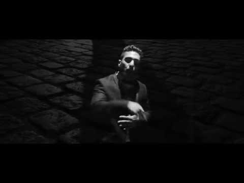 Toprak Kardeşler - Sırılsıklam (Official Video)