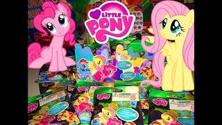 видео Игрушка «Лошадь», для девочки, мальчика — купить в интернет магазине в Москве, продажа детских игрушек лошадок, доставка по России