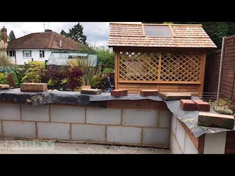 Build Me a Conservatory | Abbey Conservatories, Reading Sound