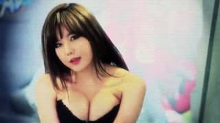 Video Sexy Model Ryu Ji Hye download MP3, 3GP, MP4, WEBM, AVI, FLV Desember 2017