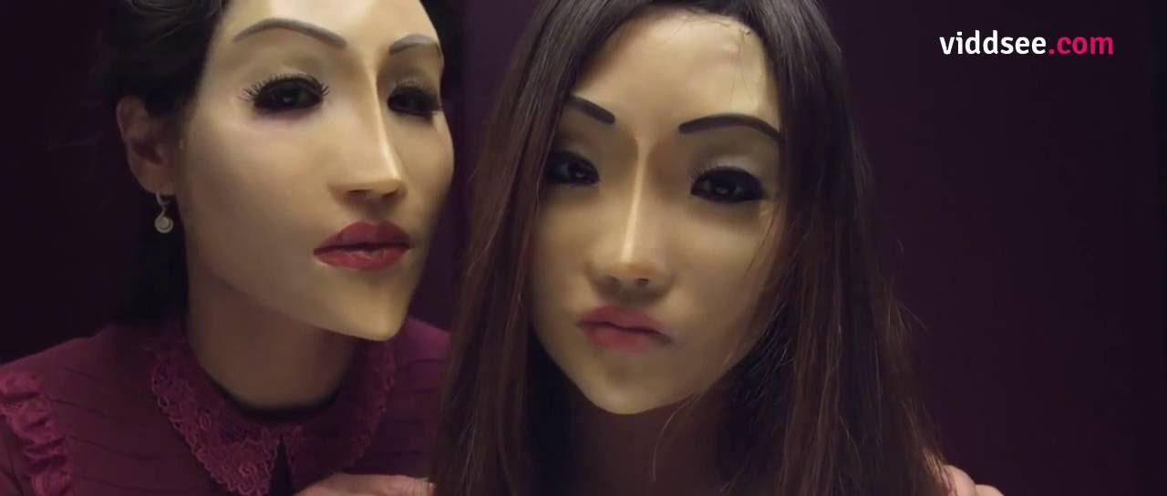 phẫu thuật thẩm mỹ – Phim ngắn kinh dị Hàn Quốc