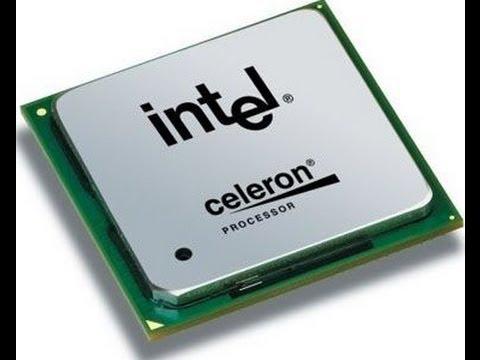 INTEL CELERON CPU B830 WINDOWS 7 64BIT DRIVER DOWNLOAD