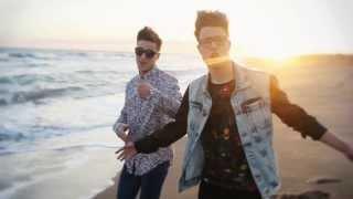 El Combo Perfecto - Noche De Primavera (Official Video)