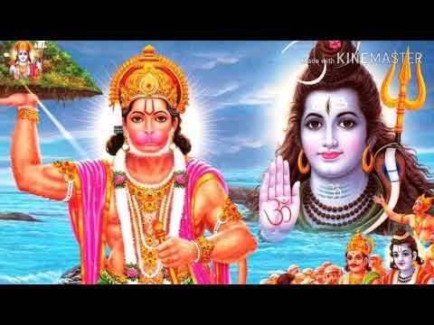 Shaniwar Tera Hai mangalwar Tera hai(full video)