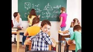 La escuela - alex y jt tutos