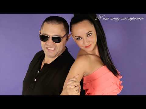 Best Of Nicolare Guta 2008-2010