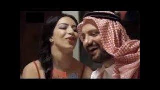 2017الفلم المغربي الممنوع من العرضحرية الجنة   Film marocain HD