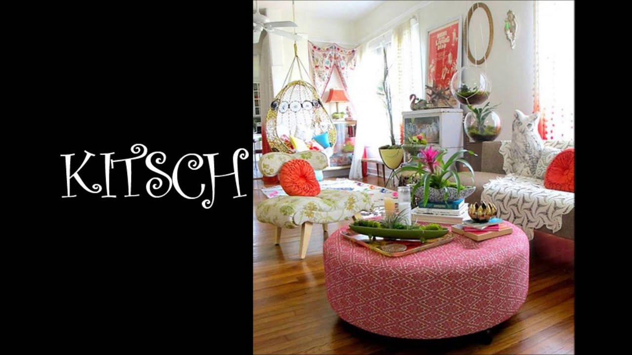 interiores casas cual es tu estilo en decoracin
