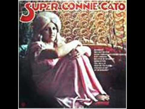 """Connie Cato """"Superskirt"""""""