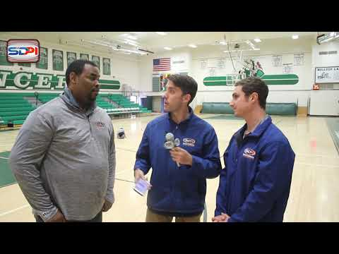 San Diego Section Basketball Podcast: Week 2 from Hilltop