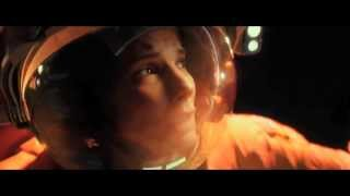 Repeat youtube video GRAVITY Extended Trailer