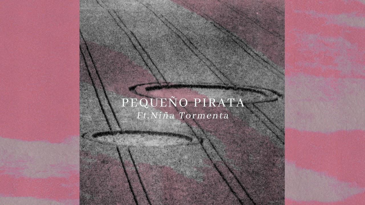 protistas-pequeno-pirata-ft-nina-tormenta-audio-oficial-quemasucabeza