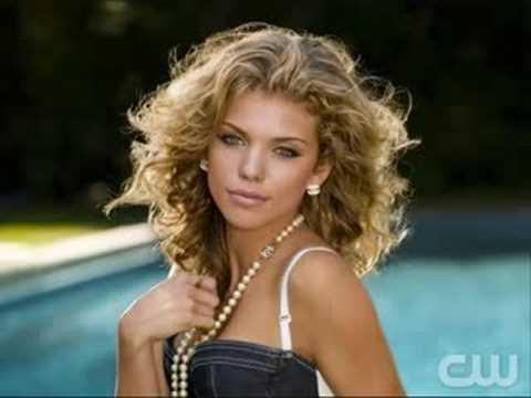 Jem  I always knew  90210 Beverly Hills Sg