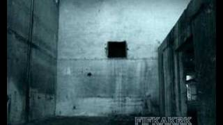 Fergie- The Larne Epxress (bigger than Jesus remix)