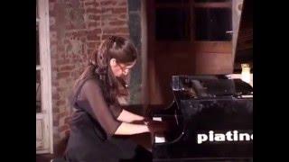 Chopin Nocturne opus 62 n. 1