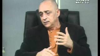PORTA Makedonia - Dardan Vinteski and Vangel Bozhinovski 3/7