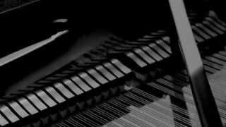 Alexandra Streliski - Le Depart - Pianoscope