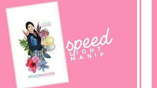 SPEED LIGHT MANIP WATTPAD COVER on android