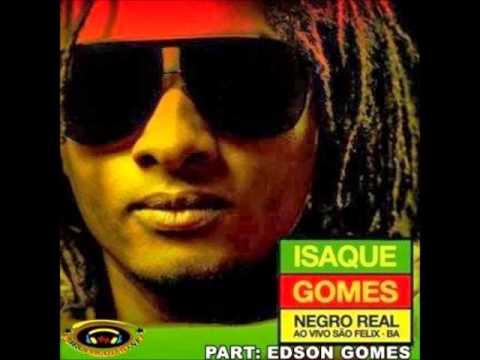 REGGAE DE BAIXAR EDSON GOMES MUSICAS
