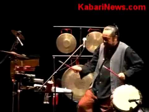 Mission Impossible Music ala Gamelan from Indonesia.mp4