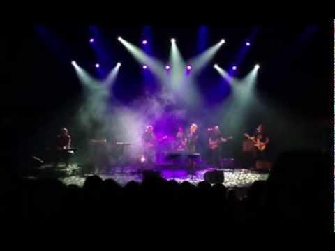 Tyrkja Gudda - Still Got The Blues.mp4