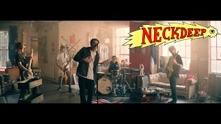 Neck Deep - Can