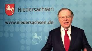 Stufenplan Fur Niedersachsen Portal Niedersachsen
