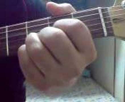 my dusun song