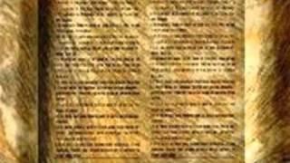 La verdad de los libros apócrifos - Parte 1