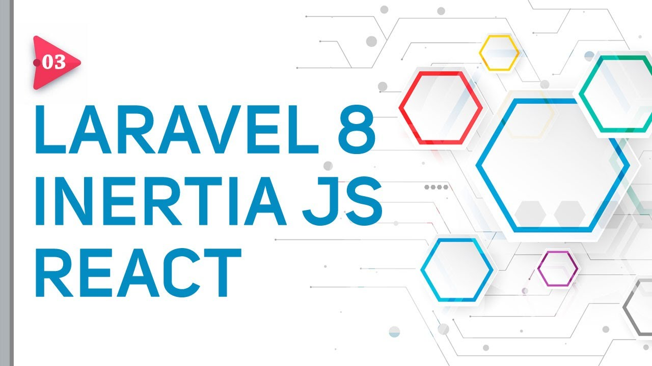 Expense tracker app | Laravel 8, React, InteriaJs  | Auth, Route, Form validations 3