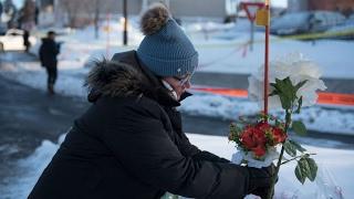 كندا: توجيه تهمة القتل العمد للمشتبه به في الهجوم على مسجد في كيبيك